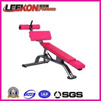 fitness equipment rapid prototype Adjustable