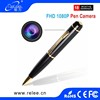 /product-detail/china-wholesale-full-hd-1080p-spy-pen-camera-hidden-camera-with-fashion-design-60652603981.html