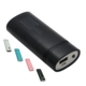 Multi Function DIY Power Bank 18650 Battery Case for Pad Cellphone