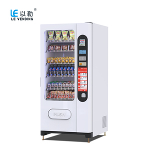 Automatic condom vending machine for sale