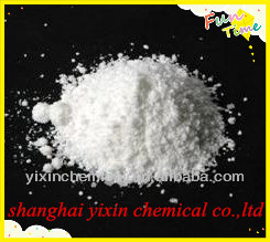 raw material borax acid for glass factory
