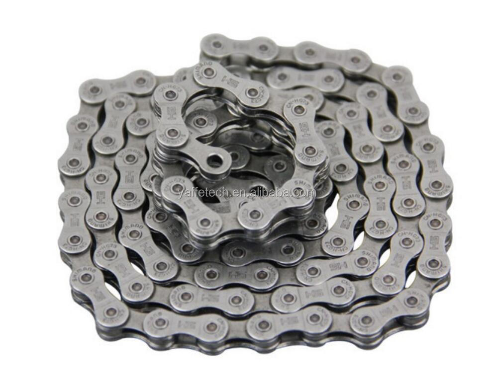 bicycle parts 9 speed bicycle chain