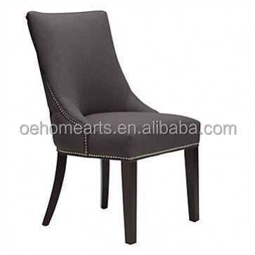 Professional hot sale Chinese supplier vintage metal chairs