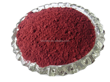 Natural Made Red Yeast Rice for Food Ingredients