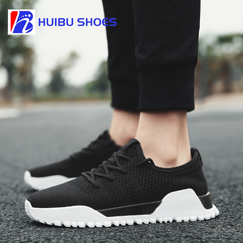 running for selling and athletic hot men sport shoes shoes Comfortable ZSY8qanx8