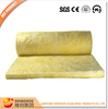 fiberglass glasswool insulation for roofing needs and thermal problem