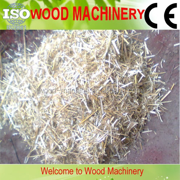 high quality low price Feed processing equipment Agricultural Chaff Cutter For Animale Feed