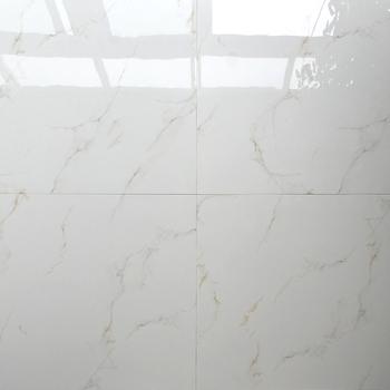 Hb6248 Porcelanato Ibiza Bone Rialto White Emperador Light Porcelain Tile