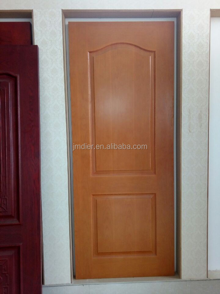 2017 antique chinese wooden door