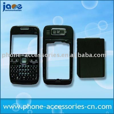 Best Housing cover for Nokia E72