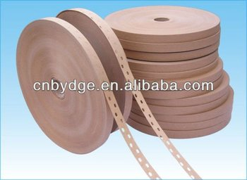 Oak Decorated Green Veneer Tape Buy Green Veneer Tape White Green Veneer Tape Brown Green Veneer Tape Product On Alibaba Com