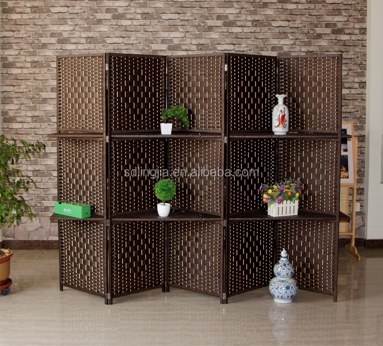 Wood Partition, Wood Partition Suppliers and Manufacturers at Alibaba.com
