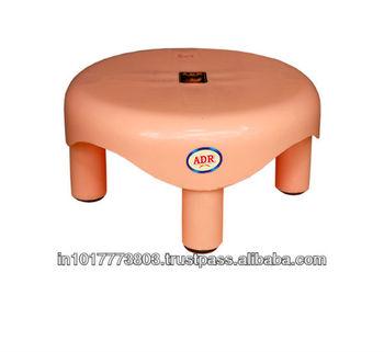 Fabulous Plastic Stool Buy Stool Plastic Foot Stool Kids Plastic Step Stools Product On Alibaba Com Uwap Interior Chair Design Uwaporg