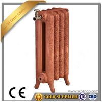 heating radiator an old house the heating system uses radiators free standing heater from manufacture