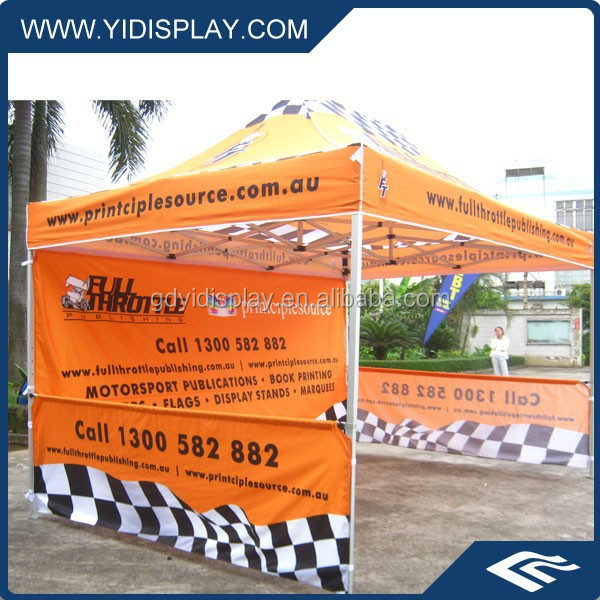 Vinyl Fabric Tent Roofing, Vinyl Fabric Tent Roofing Suppliers And  Manufacturers At Alibaba.com