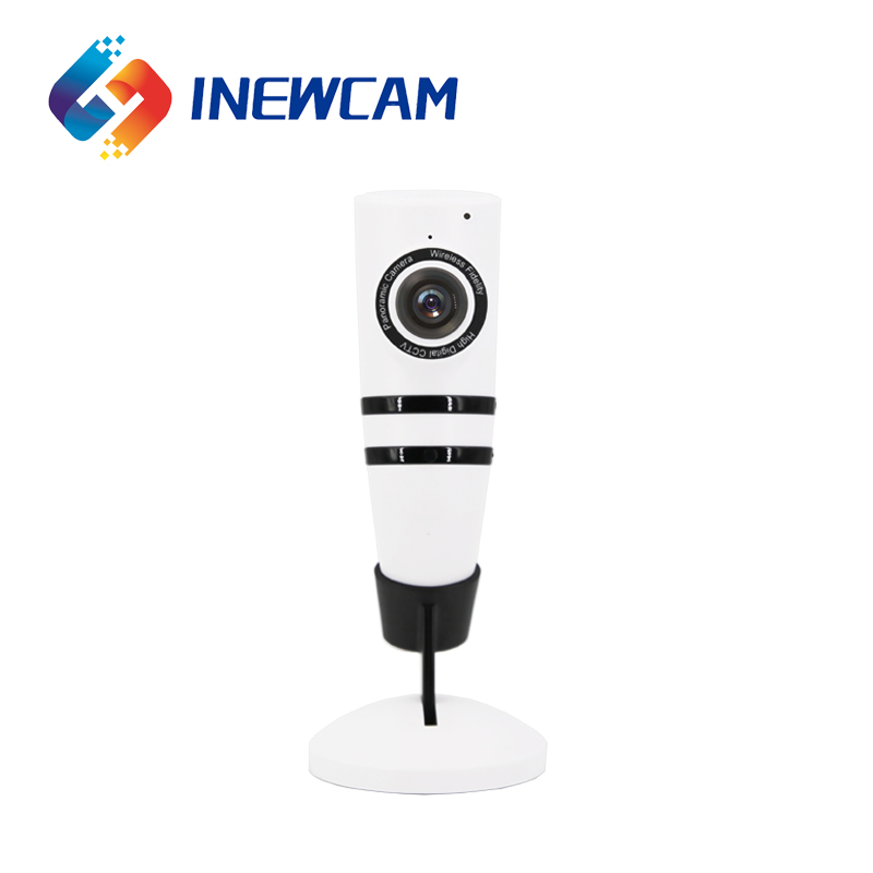 Google Webrtc Portable Ctv Stand Camera With Night Vision - Buy Stand  Camera,Ctv Camera,Portable Camera Product on Alibaba com