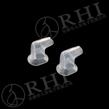 rhi home appliance wiring harness housing pvc boots automotive Appliance Wire Harness rhi home appliance wiring harness housing pvc boots automotive electronics wire harness assembly caps wiring harness appliance wire harness