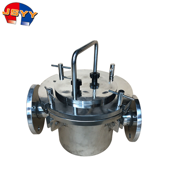 Moderate price low intensity magnetic rolls suppliers separator magnet