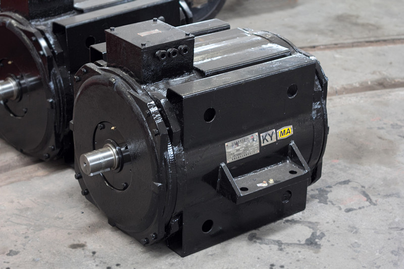 Wholesale 7 5kw Ac Motor 7 5kw Ac Motor Wholesale