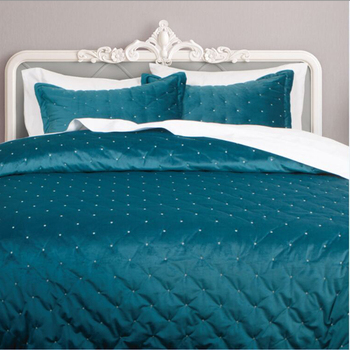 100% Pure Cotton Bed Sheets Wholesale Beautiful Bed Sheet Sets