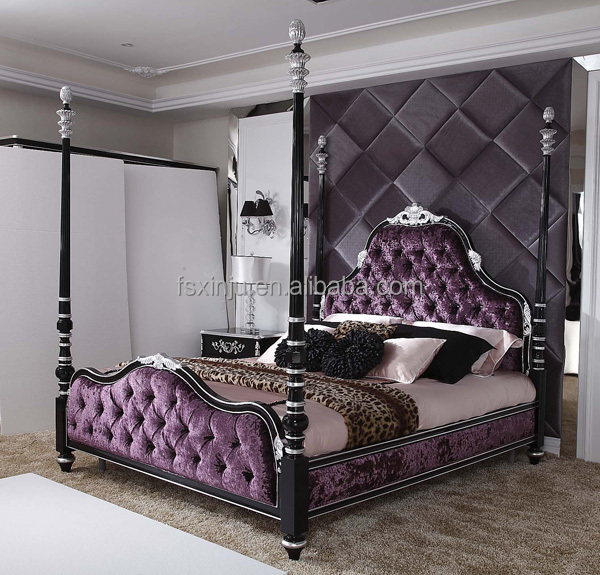 Latest Bedroom Furniture Latest Bedroom Furniture Designs