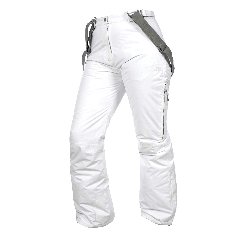 Get Quotations · Trespass Womens Ladies Lohan Waterproof Ski Pants Trousers ba77b6c69