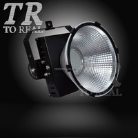 2015 30w New Products Outdoor High Power Flood Light 400w High Bay ...