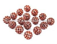Jewellery DIY beads wholesale