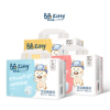 /product-detail/beaba-baby-training-pants-sleepy-baby-diaper-baby-diaper-plastic-pants-60771211344.html