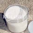 Borosilicate Glass Powder, Metallic Glass Paints Pigments, Glass Flake Pearl Pigments