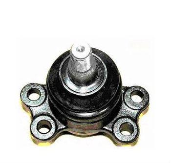 Isuzu Ball Joint 8-94459-453-4 8-97940-625-0 94459453 310 828 ...