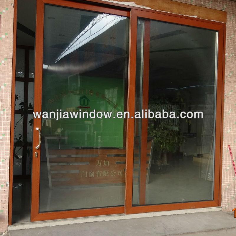 Best price soundproof interior doors wholesale interior door best price soundproof interior doors wholesale interior door suppliers alibaba planetlyrics Gallery
