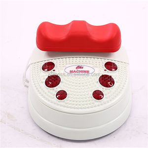 Hot selling Blood Circulation Chi Machine Swing Massager Foot