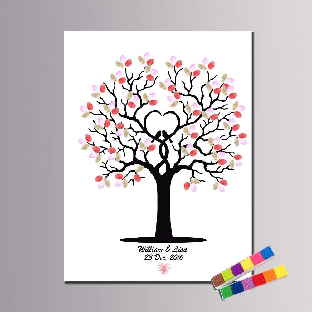 cheap love tree find love tree deals on line at alibaba com