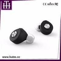 Market Oriented Earbuds Shenzhen Earhook Manufacturer