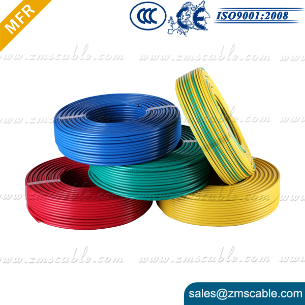 bvvb pvc insulated electrical cable wire copper conductor electrical rh alibaba com home wiring products