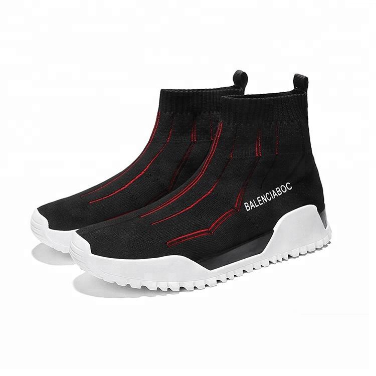 la chine fashion cusual chaussure wholesale ali baba baba ali 17510e