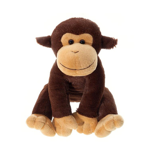 Velvet Monkey Stuffed Toy Velvet Monkey Stuffed Toy Suppliers And