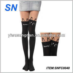 2bb021fc1e92 Panty Tattoo, Panty Tattoo Suppliers and Manufacturers at Alibaba.com