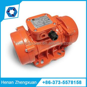 Energy Efficient Electric Vibrator Motor Buy Vibrator