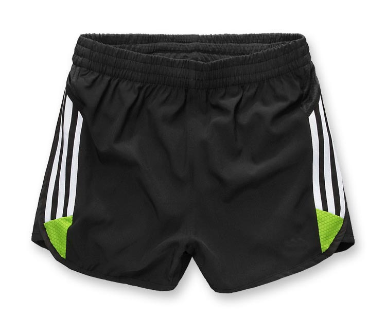 Cheap Camo Running Shorts Mens, find Camo Running Shorts Mens ...