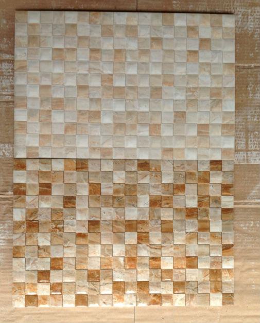 lebanon style 300x450mm 3d inkjet bathroom ceramic wall tiles, View ...