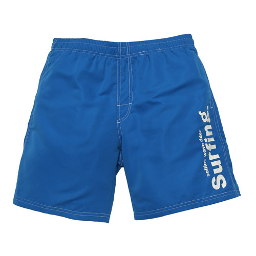 Quick Dry Mens Beach Shorts Brand Mens Shorts Casual Swimwear Swimsuits Men's Shorts Hip Hop Mens Board Shorts Bermuda
