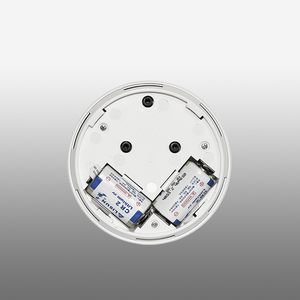 Smoke Detect Sensor, Smoke Detect Sensor Suppliers and