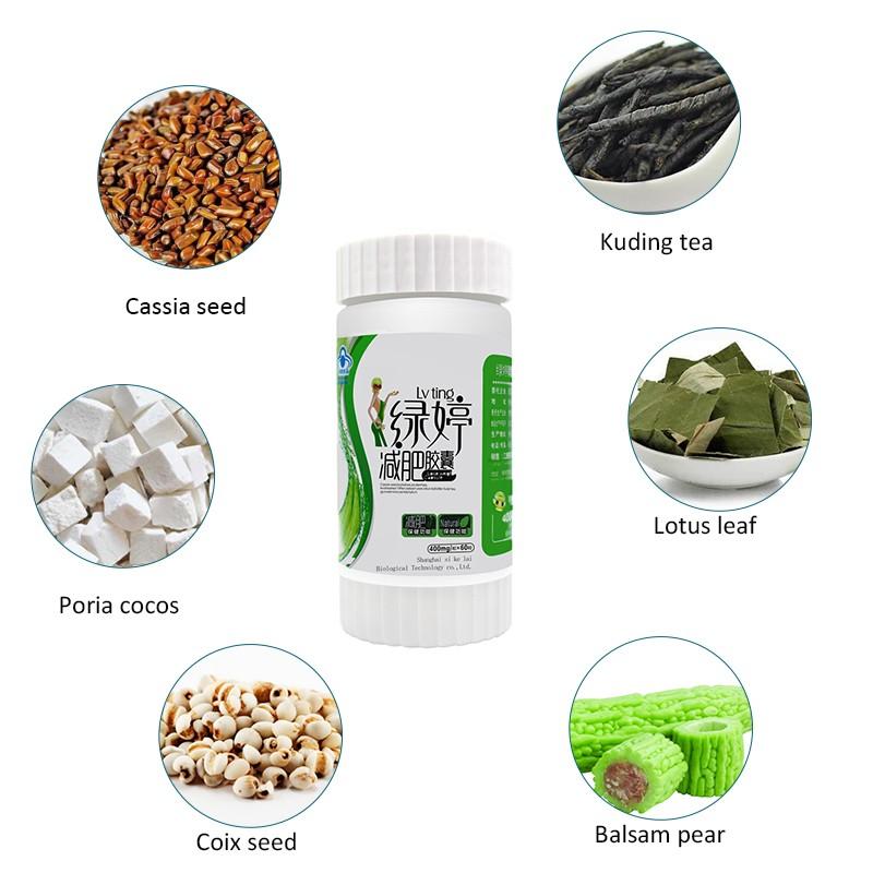 Капсулы Для Похудения Самые Безопасные. Эффективные средства для похудения в аптеках, недорогие, без рецептов. Цены и отзывы