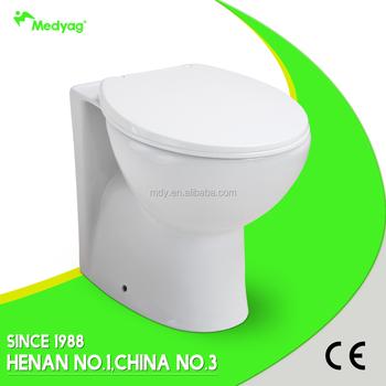 Royaume-uni Dos Au Mur Toilettes Sanitaires Toilettes Dos Au Mur De  Toilette/wc/en Céramique Wc Toilettes - Buy Toilettes,Sanitaires  Toilettes,Wc ...