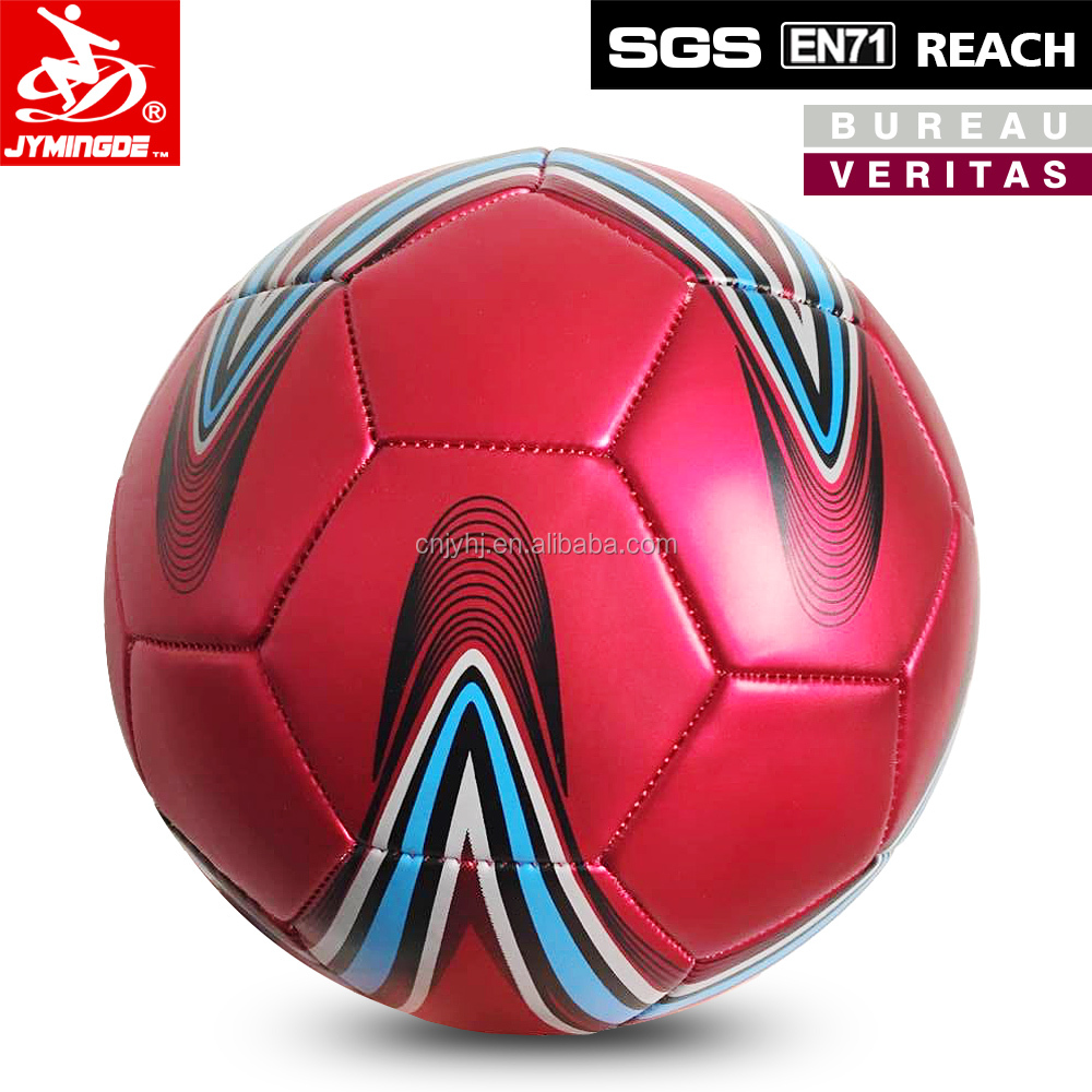 tpu soccer ball new soccer ball designs football design