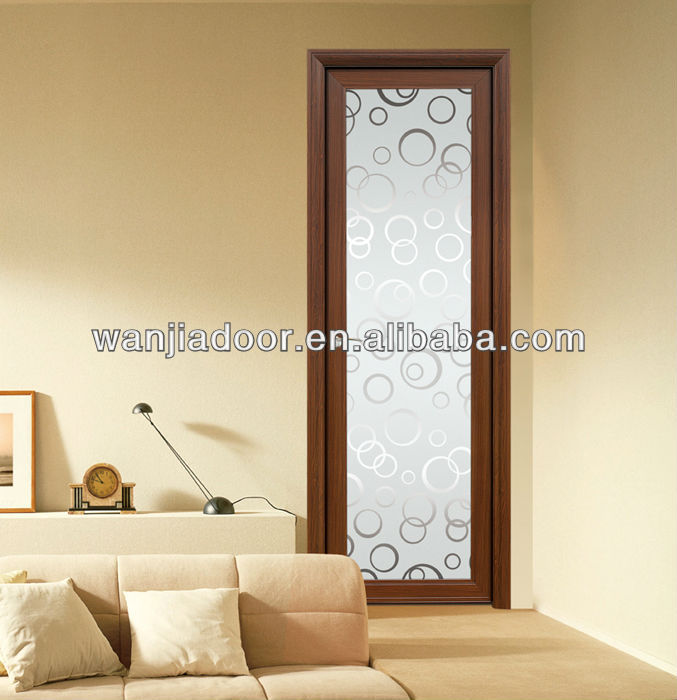 Merveilleux Single Door Design/bedroom Door Designs/foshan Wanjia Brand   Buy Bedroom  Door Designs,Bedroom Door Designs,Bedroom Door Designs Product On  Alibaba.com