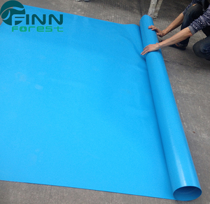 PVC material waterproof swimming pool vinyl liner