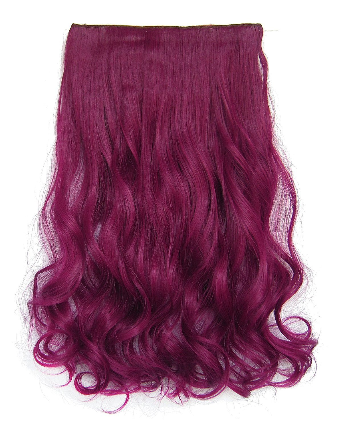 Cheap Best Wavy Hair Extensions Find Best Wavy Hair Extensions